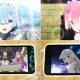 FgG、『タガタメ』で『リゼロ』コラボ開催を記念したテレビCMを関東・関西・九州・中国で放映開始
