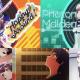 ブシロード、TVアニメ『D4DJ First Mix』第10話のあらすじ、場面カットを公開!