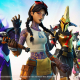 Epic Gamesの『フォートナイト』、Google Playから削除もEpic Game Storeで公開中