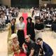 【イベント】『シノアリス』がファンを招いて初の公開生放送&原画や衣装などの展示コーナーを展開…2周年を記念した前夜祭イベントをレポート