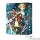 ディライトワークス、『Fate/stay night』初のボードゲームを8月3日に発売決定! 遊び方や予約特典、ゲームデザイナーなど最新情報も公開に!