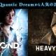 EXNOA、 Quantic Dreamの「Beyond: Two Souls」「Heavy Rain」をDMM GAMES PCゲームフロアで発売! 50%オフキャンペーンも!