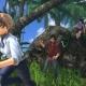 アソビモ、開発中の『BTOOOM!オンライン(仮)』新たなゲーム情報キャラクターカスタマイズについて公開