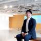 """【インタビュー】IPプロデュース集団グリーエンターテインメントが誕生 小竹社長が構想する""""IP""""を軸に据えた""""柔軟""""なゲームビジネスとは"""