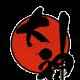 カプコン、『大神』コラボカフェをパセラリゾーツAKIBAマルチエンターテインメント店で8月1日~29日に期間限定オープン!