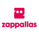 ザッパラス、1Qは売上高10%減、3500万円の営業赤字に 為替差損3700万円を営業外費用に計上