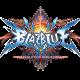 アークシステムワークス、『ブレイブルー レボリューション リバーニング』が配信開始 オリジナルifストーリーが楽しめる乱戦格闘アクションゲーム