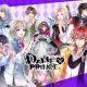 NHN PlayArt、『DAME×PRINCE』で攻略対象キャラに「テオ(CV:前野智昭さん)」を追加