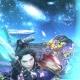 スクエニ、『ファイナルファンタジー ブレイブエクスヴィアス』メインストーリーの2ndシーズンで活躍する新ユニット「氷炎の騎士ラスウェル」を追加