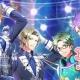 QualiArts、『ボーイフレンド(仮)きらめき☆ノート』に櫻井孝宏さんがCVを担当する「鷺坂柊」が登場 初のゲーム内イベントも本日15時から開催