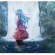 賈船、新作ビジュアルノベルゲーム『僕の彼女は人魚姫!?』のキャスト、テーマソングを公開 CVには渕上舞さん、洲崎綾さん、華山梨彩さん