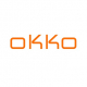 OKKO、2019年5月期の最終損益は8470万円の赤字