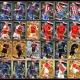 KONAMI、『ワールドサッカーコレクションS』に2016-17シーズンの最新選手データを追加!