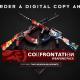アクティビジョン、『CoD:Black Ops Cold War』の事前インストール情報を公開  PS5版は空き容量に133GBを求める