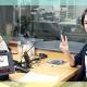 スクエニ、『ヴァルキリーアナトミア』のラジオ番組初回放送を本日26時30分より実施 パーソナリティは冬馬由美さんとランズベリー・アーサーさん