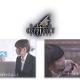 BOI、『幻獣契約クリプトラクト』の声優・高野麻里佳さん出演のWebCMをYouTubeにて公開!…「SHOWROOM」で実施したコラボオーディション企画
