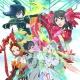 ブシロード、「AnimeJapan 2016」に出展決定 『ラクエンロジック』『ラブライブ』『忍たま』『ミルキィホームズ』『バンドリ』の5タイトルが出展