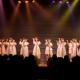 新世代声優ヒロインPJ『BATON=RELAY』、公式初のライブイベント開催!「maruxenon live」とのコラボライブイベントレポートを公開