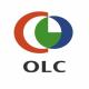 東京ディズニーリゾート運営のオリエンタルランド、21年3月期は最終損失541億円を計上