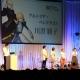 【AnimeJapan2017】『FGO』新イベントや舞台化・2周年記念イベント開催が発表されたFate Project 2017 スペシャルステージ レポート