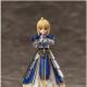 新規ゲームプロジェクト『Fate/Grand Order Duel -collection figure-』が初公開! フィギュアとコマンドカードを用いて楽しむ「英霊召喚ボードゲーム」