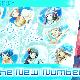 Donuts、『Tokyo 7th シスターズ』で777☆SISTERS新曲「夏のビードロ☆シンフォニー」を実装! リリース記念イベントも開催