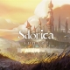 Rayark、事前登録実施中の大作RPG『Sdorica』のストーリーとキャラクター設定などの新情報を公開!