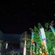 アソビモ、『イルーナ戦記オンライン』にて七夕イベント「コロンミルキーウェイ」を開催 プレイヤーの選択でストーリーが変化