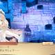 コーエーテクモ、『アトリエ オンライン ~ブレセイルの錬金術士~ season.2』で最終章となるメインクエスト50章~52章を配信開始