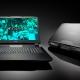 GTX1080と17.3型 4K-UHD液晶搭載 VRready対応のゲーミングノートがGTUNEから販売開始