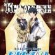 ナムコ、ライブ公演「コール&レスポンスStage ドリフェス!~KUROFUNE ROCKな晩餐会~」追加公演を決定、チケットの即完売を受けて
