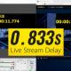 CyberZ、「OPENREC」でフルHD・60fpsに対応した高画質で低遅延のライブ配信を実現する「超低遅延モード」の正式版をリリース