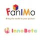 ファニモとイノベータ、ユーザーテストサービス「UIscope」の中華圏展開で業務提携