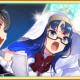 アニプレックス、『マギアレコード』でイベント「Another Daze ~魔法少女かずみ☆マギカ~」を開催!  報酬は魔法少女「崎海香」!
