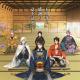 公式展示イベント「刀剣乱舞-本丸博-2020」がバーチャル化したオンライン会場をイベント特化型アプリ「MiloQ+」で6月16日より配信