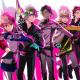 ジークレスト、『星鳴エコーズ』のキャラクターPVを初公開 各キャラクタープロフィールとボイスも明らかに!!