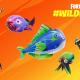Epic Games、『フォートナイト』で釣りをフィーチャーしたフィッシュフィエスタ開催!