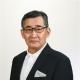FULLER、元スクウェア代表取締役社長及び会長を務めた武市智行氏が顧問に就任…大手コンソールゲーム会社のモバイルシフト支援に注力