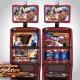 セガサミークリエイション、ビデオスロットゲーム「Virtua Fighter Battle Genesis」をベトナムのカジノ施設「Macau Gaming Club」に設置