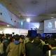 【イベント】世界最大規模のゲームトーナメント「Evolution Championship Series: Japan 2018」が開幕 対戦ゲームの祭典が遂に日本上陸!