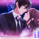 NEO COSMIC、イケメン弁護士との恋愛ゲーム『イケメン弁護士の甘い束縛』のAndroid版を配信開始