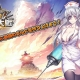 韓国Gamepub、『最終戦艦 with ラブリーガールズ』のアップデートを9月5日に実施へ…世界大戦コンテンツの追加など