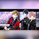 アカツキ、『JAZZ-ON!』が「way to go」と「響鳴スペクトラム 星屑旅団JAZZアレンジバージョン」のfull ver.を公式YouTubeチャンネルで公開