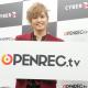 【イベント】「ゲームの魅力を伝えたい」…手越祐也さんがOPENREC公式アンバサダーに就任 2月9日にジャニーズ初のゲームライブ配信番組に出演!