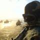 Activision「チーターは歓迎しない」 『CALL OF DUTY:Warzone』で5万アカウント以上をBAN