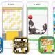 アイモバイル連結子会社のオーテ、スマホアプリ『パズルde懸賞』シリーズの累計DL数が600万を突破