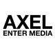 アクセルエンターメディアとトライアングルが合併 トライアングルは解散へ