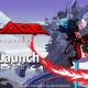 NEOWIZ、PC向け2Dローグライトゲーム『ブレードエボリューション』アーリーアクセス版をSTEAMでリリース!