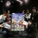 LINE、『LINE グラングリッド』の先行体験イベントのレポートを公開 ゴー☆ジャスさん&高野麻里佳さんが出演するLINE LIVE配信も決定