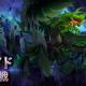 任天堂とCygames、『ドラガリアロスト』でイベントクエスト「ヴォイド討伐戦」を2月22日15時より開催決定!